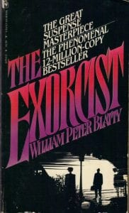The Excorcist